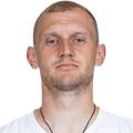 D. Laptev