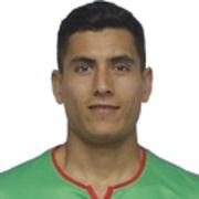 Álvaro Delgado