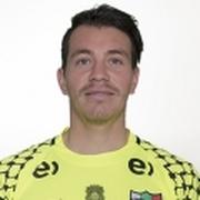 Dario Melo