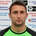 V. Curileac