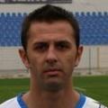 C. Maghici