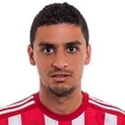 Gabriel Vasvari
