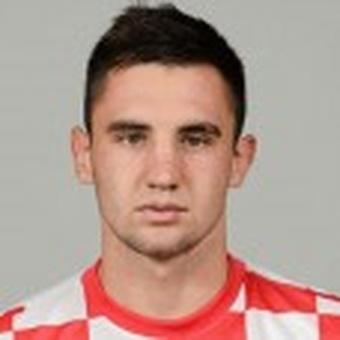 M. Pongračić