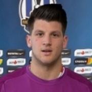Marko Mikulić