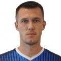 J. Kojić