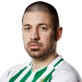 I. Tatomirović