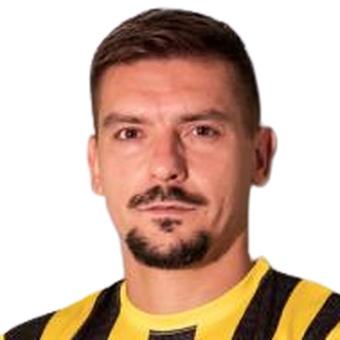 R. Aleksić