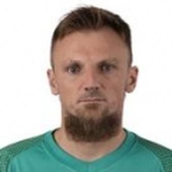 S. Bukvić