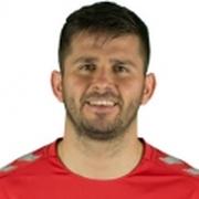 Nikola Mirković