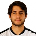 I. Torres