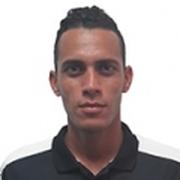 Ángel Tejeda