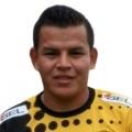 K. Espinoza