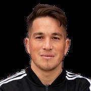 Walter Acuña