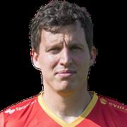 Mario Babić