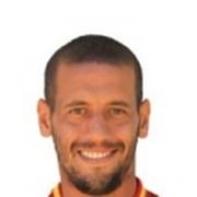 Heber Méndez