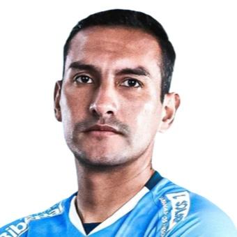J. Valverde