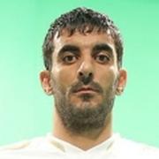 Artyom Filiposyan