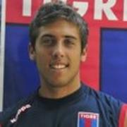 Federico Tursi