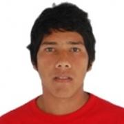 Pablo Gavilán