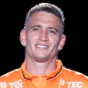 Leandro Requena