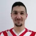 Z. Baldovaliev