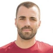 Aldo Simoncini