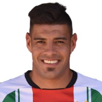 L. Acevedo