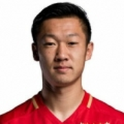 Xu Xin
