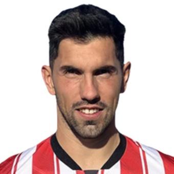 C. Ramos