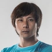 Kwan-Yee Lo