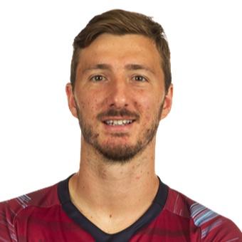 D. Del Fabro