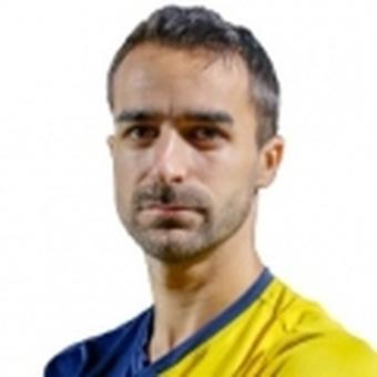 Pedro Bilbao