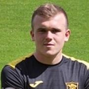 Liam Watt
