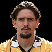 Jackson Longridge