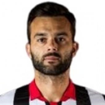 Luís Pedro