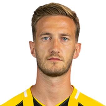 Agostinho Carvalho