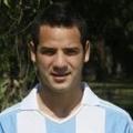 C. Ruiz