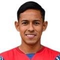 R. Vargas Castillo