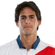 Rafael Guarderas