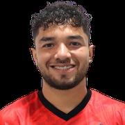 Emmanuel Hernandez