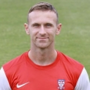 Ryan Jarvis