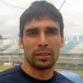 R. López