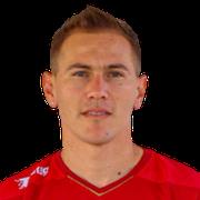 Maximiliano Gómez