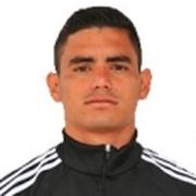 René Flores