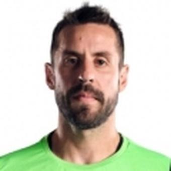Rafael Defendi