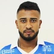 Maicon Souza