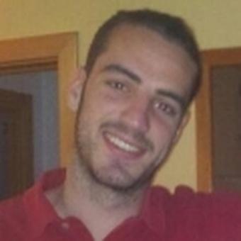 Jorge Lopez