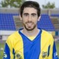 Alex Makaay
