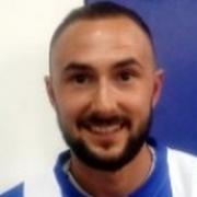 Xavi Ferrón