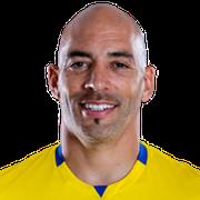 Jerónimo Barrales